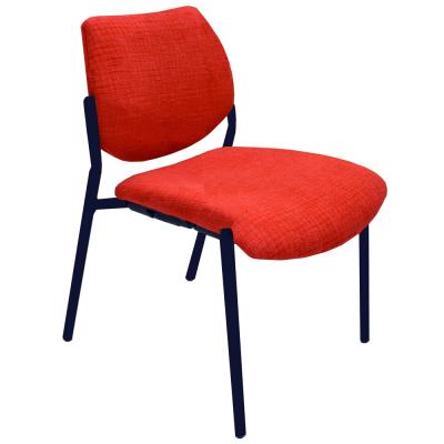 Direct Ergonomics | Sydney Office Furniture | Ergonomic Furniture | Ergonomic Seating | Visitor Chair | Ezone Visitor