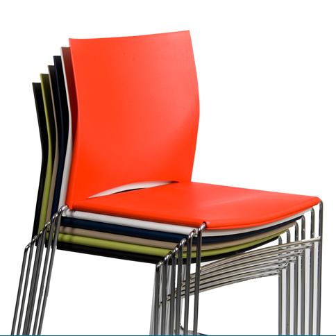 Direct Ergonomics   Sydney Office Furniture   Ergonomic Furniture   Ergonomic Seating   Executive and Task Seating   Visitor Seating  Romba