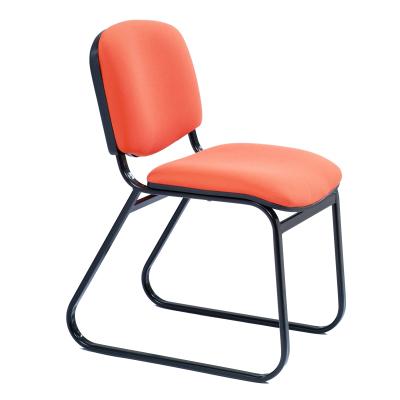 Direct Ergonomics | Sydney Office Furniture | Ergonomic Furniture | Ergonomic Seating | Visitor Chair | Abby