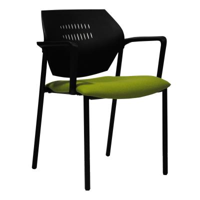 Direct Ergonomics | Sydney Office Furniture | Ergonomic Furniture | Ergonomic Seating | Visitor Chair | Astro