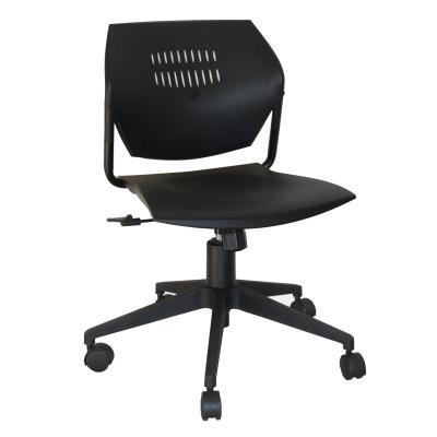 Direct Ergonomics | Sydney Office Furniture | Ergonomic Furniture | Ergonomic Seating | Executive and Task Seating | Visitor Chair | Genex 300
