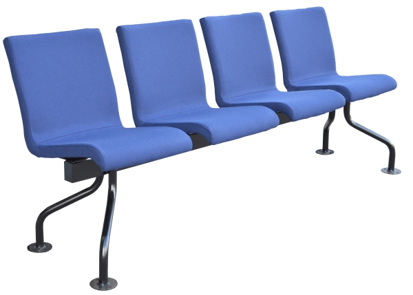 Direct Ergonomics | Sydney Office Furniture | Ergonomic Furniture | Ergonomic Seating | Executive and Task Seating | Visitor Seating | Tidy