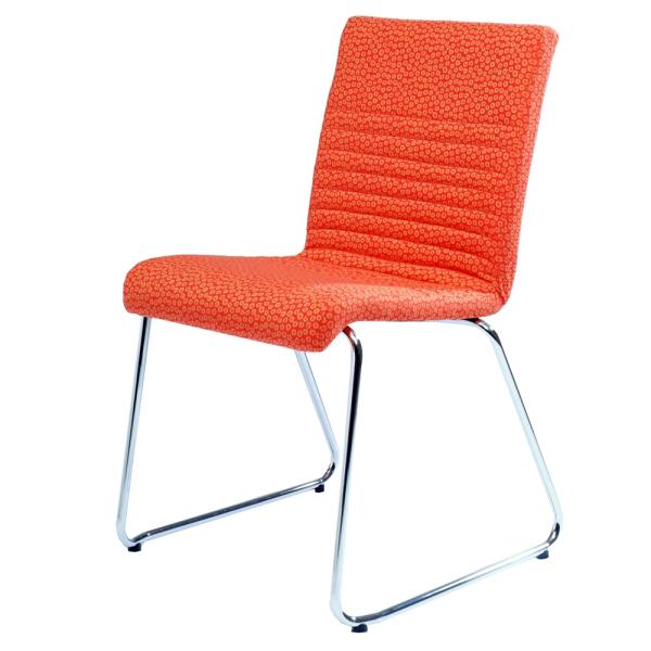 Direct Ergonomics | Sydney Office Furniture | Ergonomic Furniture | Ergonomic Seating | Executive and Task Seating | Visitor Seating |Romba