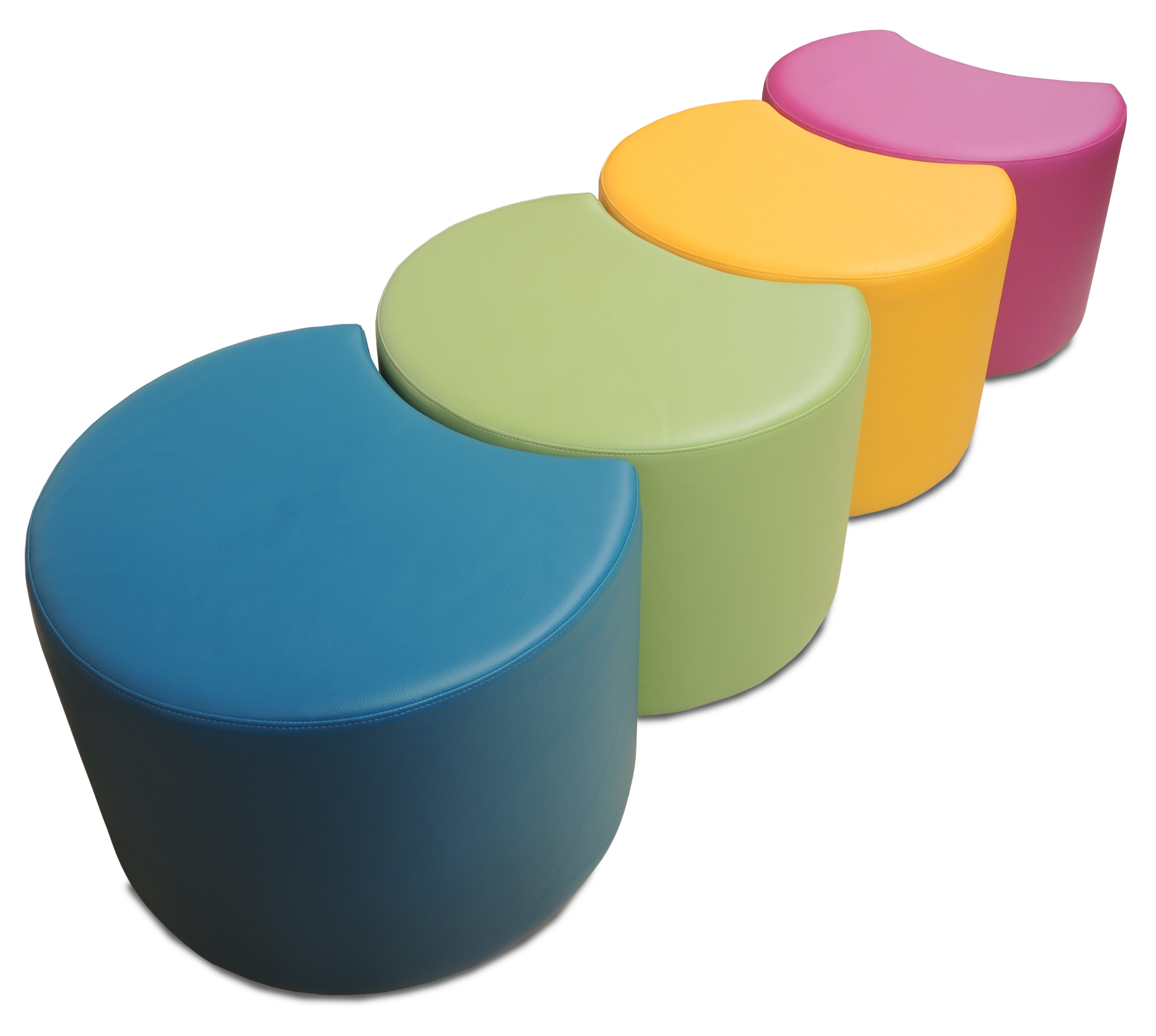 Direct Ergonomics   Sydney Office Furniture   Ergonomic Furniture   Collaborative Seating   Waiting Lounges   Waiting Room Seating   Ergonomic Seating   Learning Space Seating   Library Seating   Ottoman