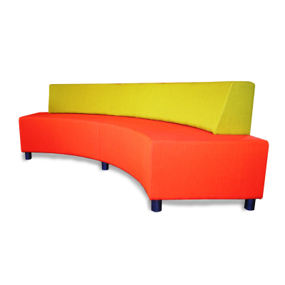 Direct Ergonomics | Sydney Office Furniture | Ergonomic Furniture | Collaborative Seating | Waiting Lounges | Waiting Room Seating | Ergonomic Seating | Learning Space Seating | Library Seating | Ottoman