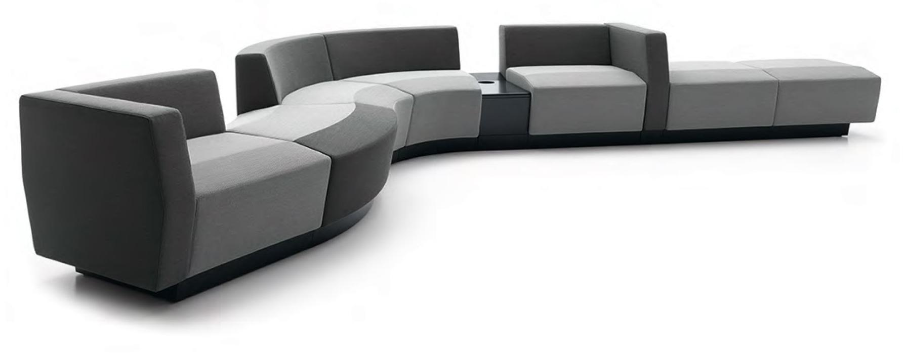 Direct Ergonomics | Sydney Office Furniture | Ergonomic Furniture | Collaborative Seating | Waiting Lounges | Waiting Room Seating | Ergonomic Seating | Park Lounge