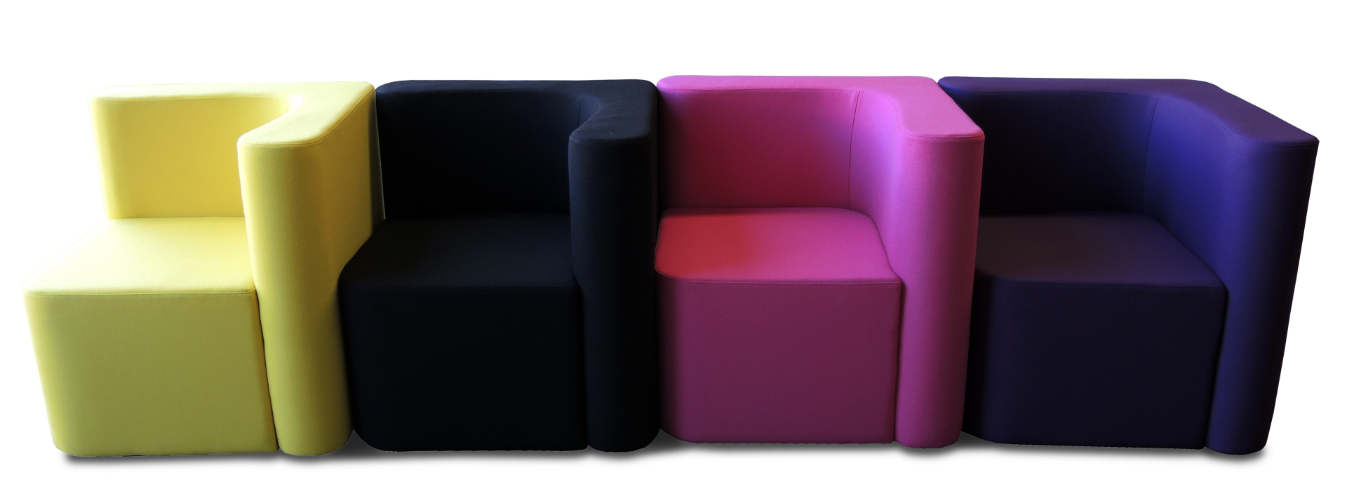 Direct Ergonomics | Sydney Office Furniture | Ergonomic Furniture | Collaborative Seating | Waiting Lounges | Waiting Room Seating | Ergonomic Seating | Conekt