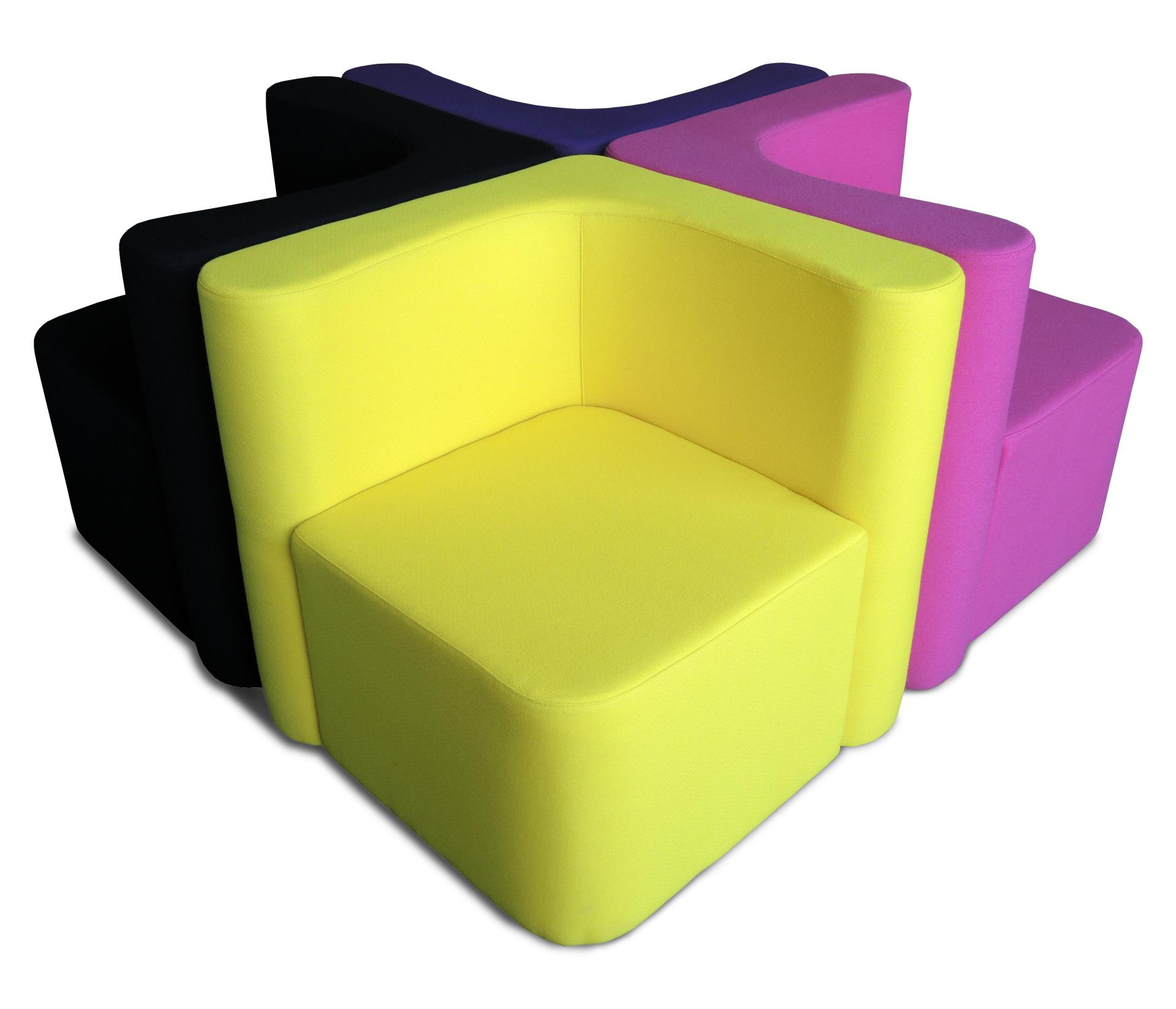 Direct Ergonomics | Sydney Office Furniture | Ergonomic Furniture | Collaborative Seating | Waiting Lounges | Waiting Room Seating | Ergonomic Seating | Conekt