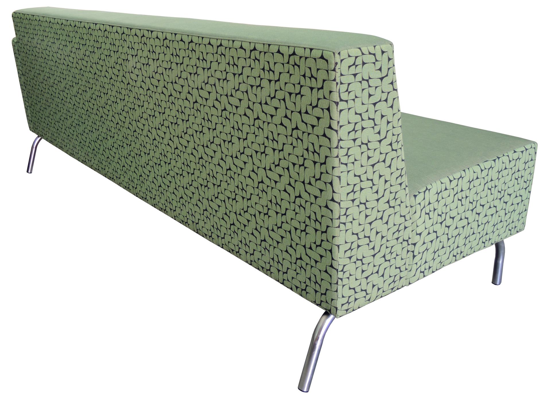 Direct Ergonomics | Sydney Office Furniture | Ergonomic Furniture | Collaborative Seating | Waiting Lounges | Waiting Room Seating | Ergonomic Seating | LESA