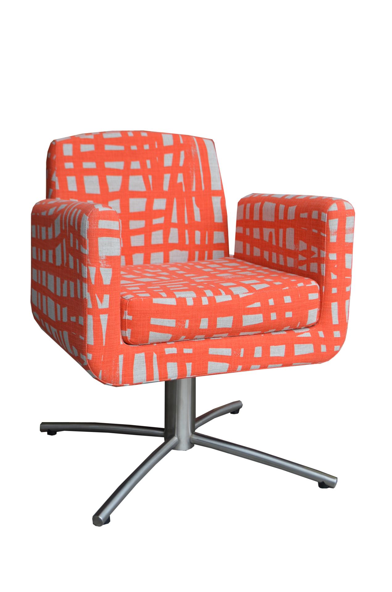 Direct Ergonomics   Sydney Office Furniture   Ergonomic Furniture   Collaborative Seating   Waiting Lounges   Waiting Room Seating   Ergonomic Seating   Eeni