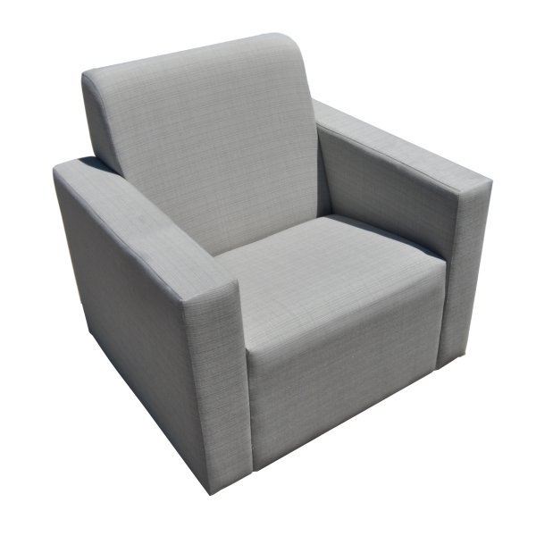Direct Ergonomics | Sydney Office Furniture | Ergonomic Furniture | Collaborative Seating | Waiting Lounges | Waiting Room Seating | Ergonomic Seating | Rumix