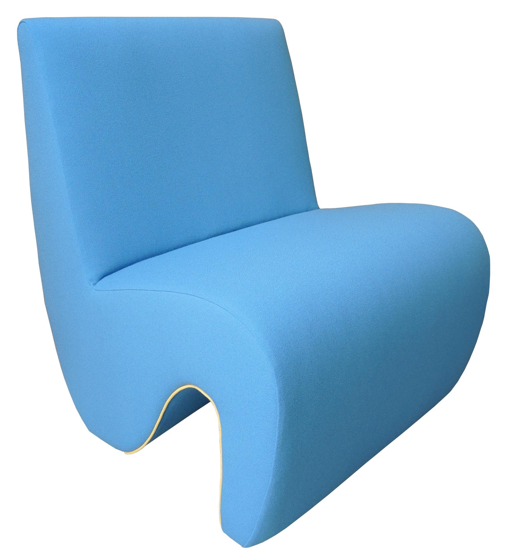 Direct Ergonomics | Sydney Office Furniture | Ergonomic Furniture | Collaborative Seating | Waiting Lounges | Waiting Room Seating | Ergonomic Seating | Juniper