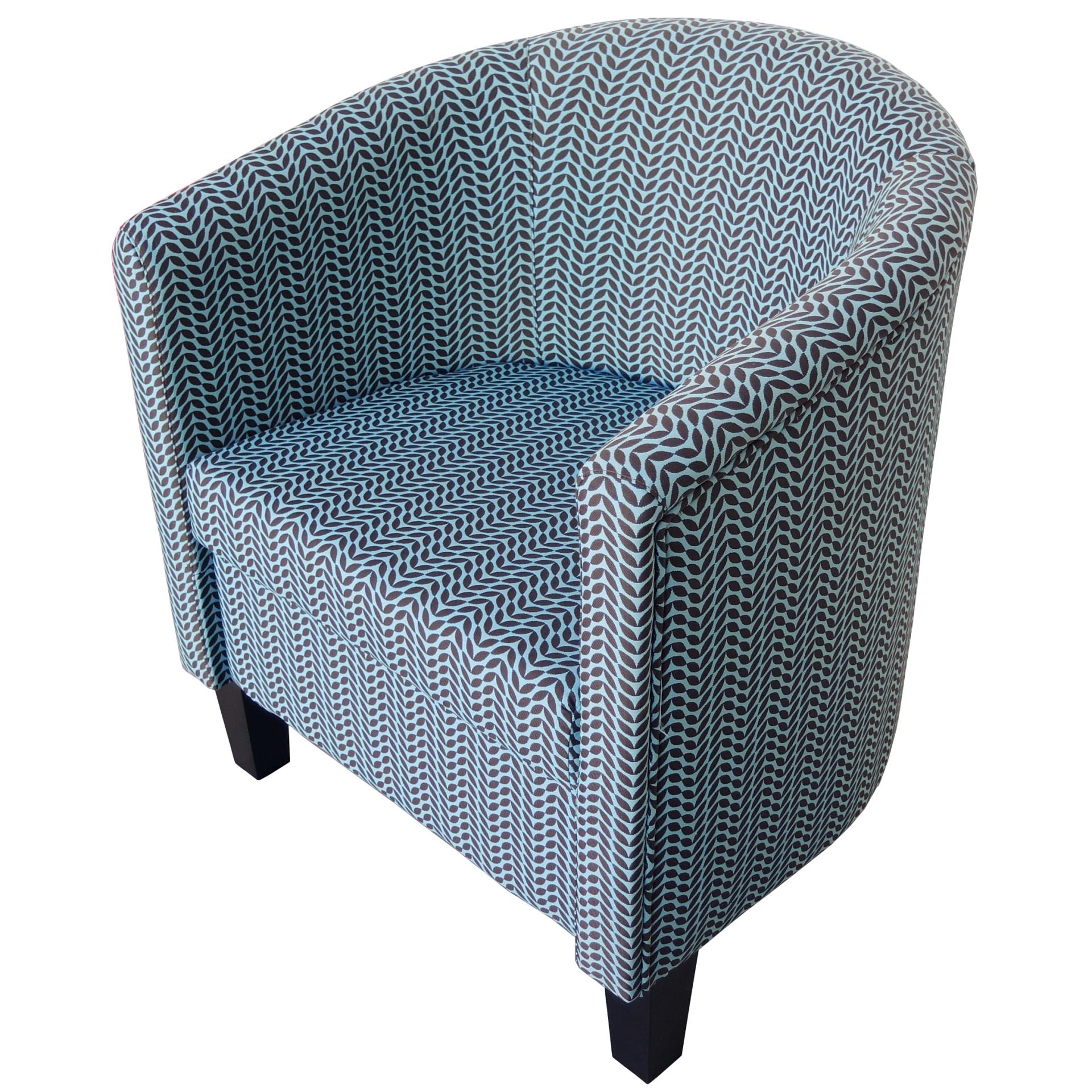 Direct Ergonomics | Sydney Office Furniture | Ergonomic Furniture | Collaborative Seating | Waiting Lounges | Waiting Room Seating | Ergonomic Seating | RD Tub