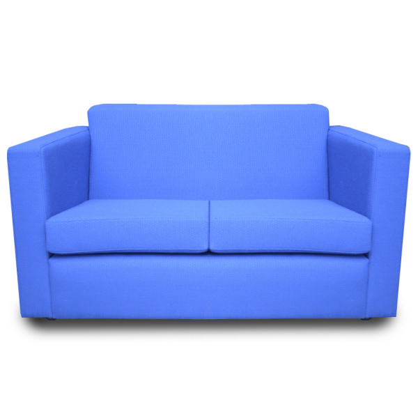 Direct Ergonomics | Sydney Office Furniture | Ergonomic Furniture | Collaborative Seating | Waiting Lounges | Waiting Room Seating | Ergonomic Seating | Cube