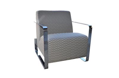 Direct Ergonomics | Sydney Office Furniture | Ergonomic Furniture | Collaborative Seating | Waiting Lounges | Waiting Room Seating | Ergonomic Seating | Step Lounge
