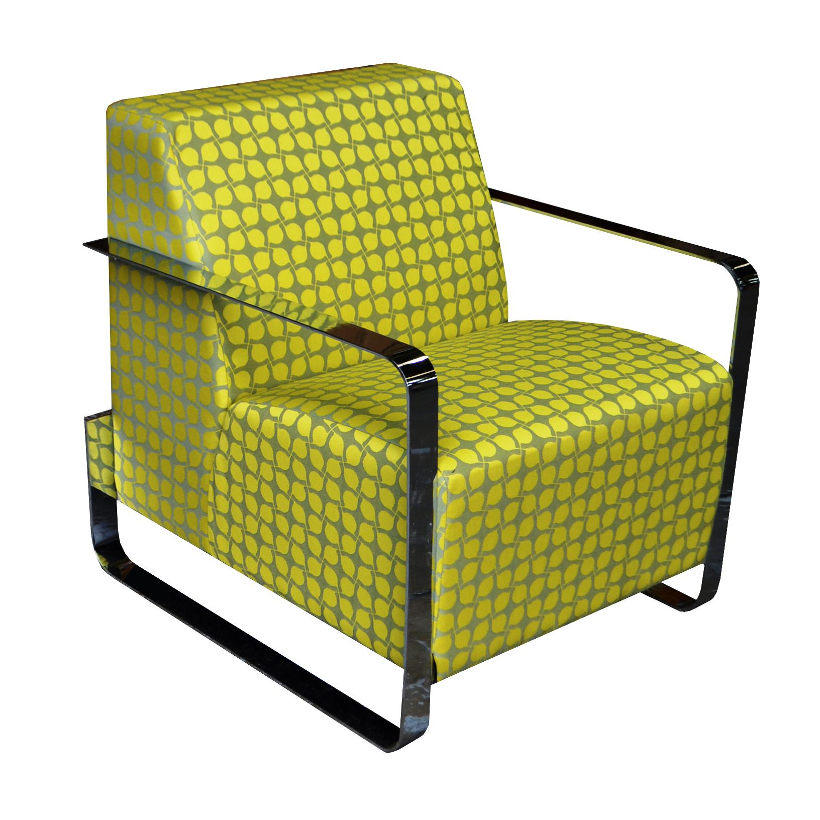 Direct Ergonomics | Sydney Office Furniture | Ergonomic Furniture | Collaborative Seating | Waiting Lounges | Waiting Room Seating | Ergonomic Seating | Rumi Flo