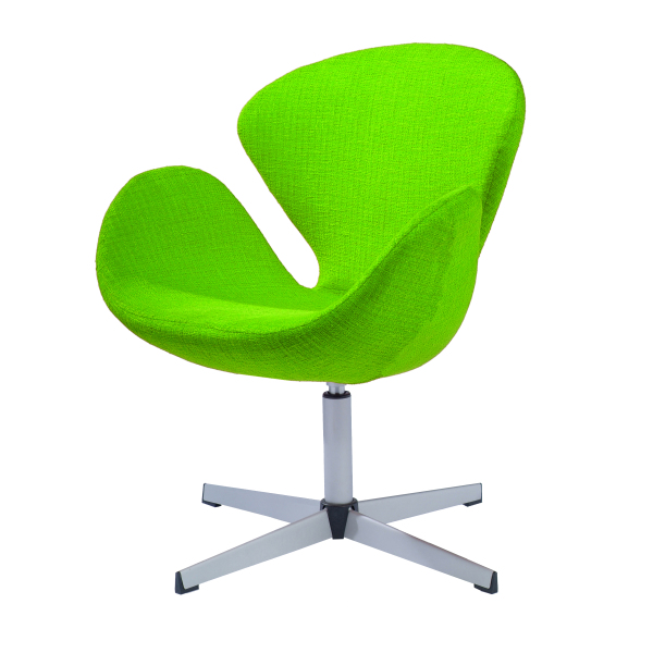 Direct Ergonomics | Sydney Office Furniture | Ergonomic Furniture | Collaborative Seating | Waiting Lounges | Waiting Room Seating | Ergonomic Seating | Petal