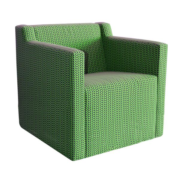 Direct Ergonomics | Sydney Office Furniture | Ergonomic Furniture | Collaborative Seating | Waiting Lounges | Waiting Room Seating | Ergonomic Seating | Fluid