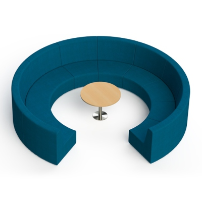 Direct Ergonomics | Sydney Office Furniture | Ergonomic Furniture | Collaborative Seating | Waiting Lounges | Waiting Room Seating | Ergonomic Seating | Arena Seating