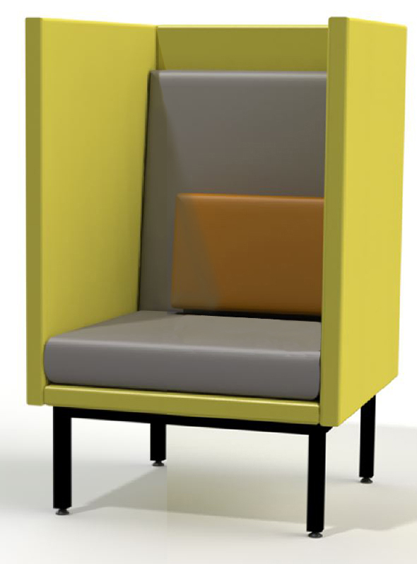 Direct Ergonomics | Sydney Office Furniture | Ergonomic Furniture | Collaborative Seating | Waiting Lounges | Waiting Room Seating | Ergonomic Seating | Learning Space Seating | Library Seating