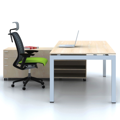 Direct Ergonomics | Sydney Office Furniture | Ergonomic Furniture | Ergonomic Workstations | Desks | Sit To Stand Desk