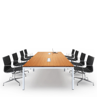 Direct Ergonomics   Sydney Office Furniture   Ergonomic Furniture   Ergonomic Workstations   Desks   Sit To Stand Desk   Nu Bloc