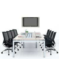 Direct Ergonomics | Sydney Office Furniture | Ergonomic Furniture | Ergonomic Workstations | Desks | Sit To Stand Desk | Nu Bloc
