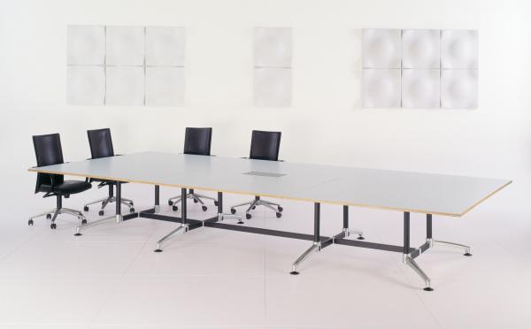 Direct Ergonomics | Sydney Office Furniture | Ergonomic Furniture  | Tables | Desks