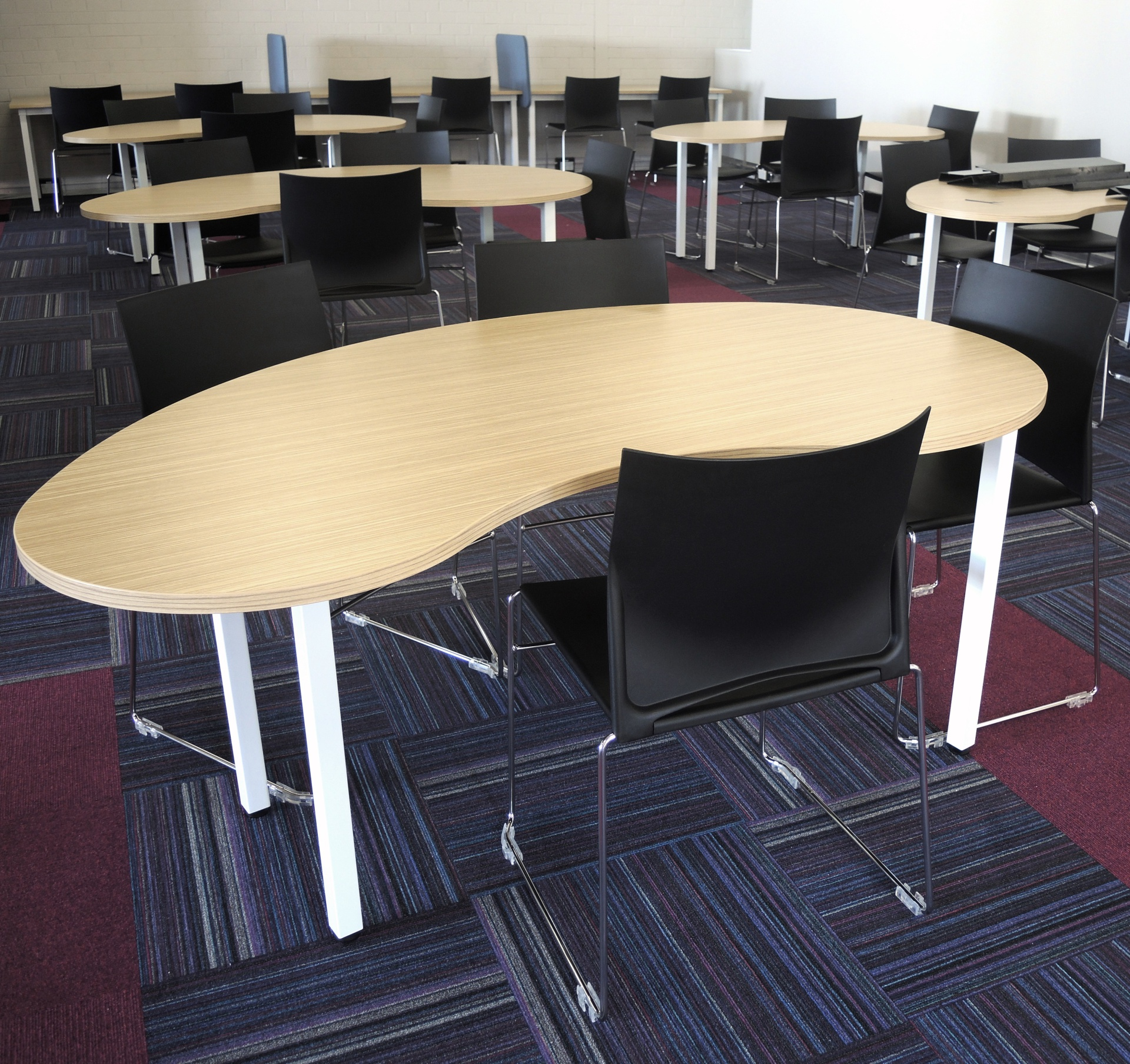 Direct Ergonomics   Sydney Office Furniture Australia   Ergonomic Furniture    Ergonomic Workstations   Sit to Stand Desks   Executive Workstations    Standing Desk Converters   Collaborative Seating   Executive Seating   Ergonomic Chairs   Ergonomic Seating   Visiting Seating Lounges   Learning Space Seating   Australian Made