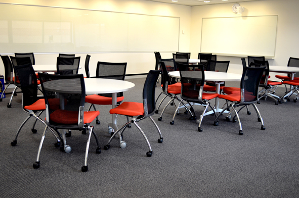 Direct Ergonomics | Sydney Office Furniture Australia | Ergonomic Furniture  | Ergonomic Workstations | Sit to Stand Desks | Executive Workstations  | Standing Desk Converters | Collaborative Seating | Executive Seating | Ergonomic Chairs | Ergonomic Seating | Visiting Seating Lounges | Learning Space Seating | Australian Made