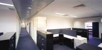 Direct Ergonomics | Sydney Office Furniture Australia | Ergonomic Furniture  | Ergonomic Workstations | Sit to Stand Desks | Executive Workstations  | Standing Desk Converters | Collaborative Seating | Executive Seating | Ergonomic Chairs | Ergonomic Seating | Visiting Seating Lounges | Learning Space Seating