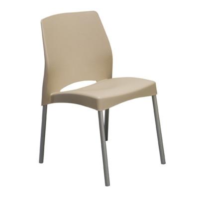 Direct Ergonomics | Sydney Office Furniture | Ergonomic Furniture | Ergonomic Seating | Visitor Chair | Pol