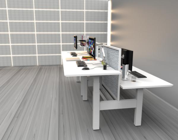Direct Ergonomics | Sydney Office Furniture | Ergonomic Furniture | Ergonomic Workstations | Desks | Sit To Stand Desks