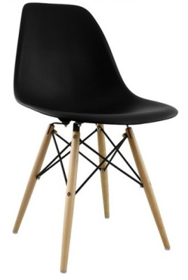 Direct Ergonomics | Sydney Office Furniture | Ergonomic Furniture | Ergonomic Seating | Visitor Chair | Husk