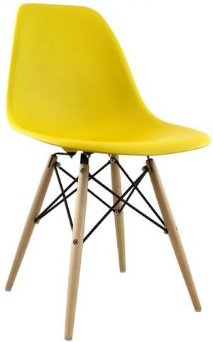 Direct Ergonomics | Sydney Office Furniture | Ergonomic Furniture | Ergonomic Seating | Executive and Task Seating | Visitor Seating |Husk
