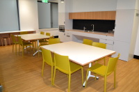 Direct Ergonomics   Sydney Office Furniture Australia   Ergonomic Furniture    Office Fit Outs   Sit to Stand Desk   Executive Workstations    Standing Desk Converters   Collaborative Seating   Executive Seating   Ergonomic Chairs   Ergonomic Seating   Visiting Seating Lounges   Learning Space Seating   Break Out Spaces   Available on Smart Buy
