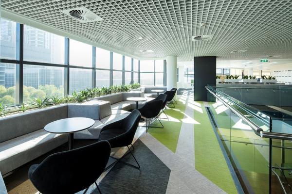 Direct Ergonomics | Sydney Office Furniture | Ergonomic Furniture | Collaborative Seating | Waiting Lounges | Waiting Room Seating | Ergonomic Seating | Visitor Seating | Sydney Office Fit-out