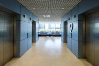 Direct Ergonomics | Sydney Office Furniture | Ergonomic Furniture | Ergonomic Insights