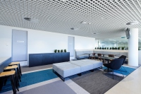 Direct Ergonomics | Sydney Office Furniture Australia | Ergonomic Furniture  | Office Fit Outs | Sit to Stand Desk | Executive Workstations  | Standing Desk Converters | Collaborative Seating | Executive Seating | Ergonomic Chairs | Ergonomic Seating | Visiting Seating Lounges | Learning Space Seating | Break Out Spaces | Available on Smart Buy