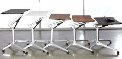 Direct Ergonomics | Sydney Office Furniture | Ergonomic Furniture | Workstations | Desks | Sit to Stand Desks