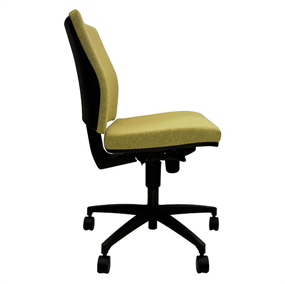 Direct Ergonomics | Sydney Office Furniture | Ergonomic Furniture | Ergonomic Seating | Excutive and Task Seating | Meeting Room Chair | Genni