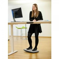 Direct Ergonomics | Sydney Office Furniture | Ergonomic Furniture | Ergonomic Workstations | Desks | Steepie