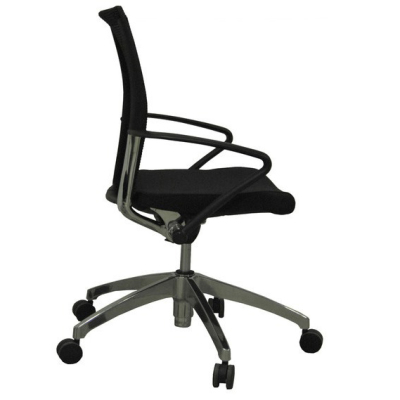 Direct Ergonomics | Sydney Office Furniture | Ergonomic Furniture | Ergonomic Seating | Excutive and Task Seating | Meeting Room Chair | Genex 300