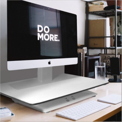 Direct Ergonomics | Sydney Office Furniture | Ergonomic Furniture | Workstations | Desks | Sit to Stand Desks