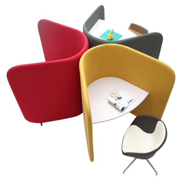 Direct Ergonomics | Sydney Office Furniture | Ergonomic Furniture | Ergonomic Seating | Executive and Task Seating | Ergonomic Chair | Collaborative Seating | Meeting Table | Pecina