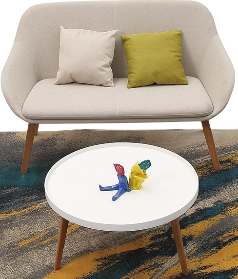 Direct Ergonomics | Sydney Office Furniture | Ergonomic Furniture | Ergonomic Seating | Executive and Task Seating | Ergonomic Chair | Collaborative Seating | Meeting Table | Pigora