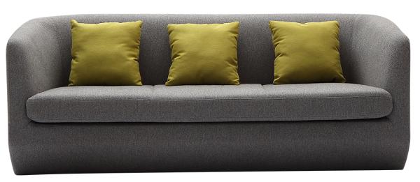 Direct Ergonomics | Sydney Office Furniture | Ergonomic Furniture | Ergonomic Seating | Executive and Task Seating | Ergonomic Chair | Collaborative Seating | Meeting Table | Viga