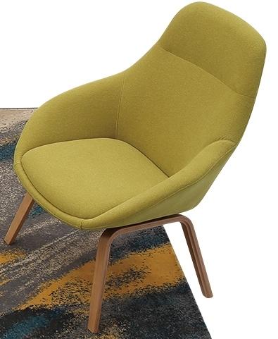 Direct Ergonomics | Sydney Office Furniture | Ergonomic Furniture | Ergonomic Seating | Executive and Task Seating | Ergonomic Chair | Collaborative Seating | Meeting Table | Zellis