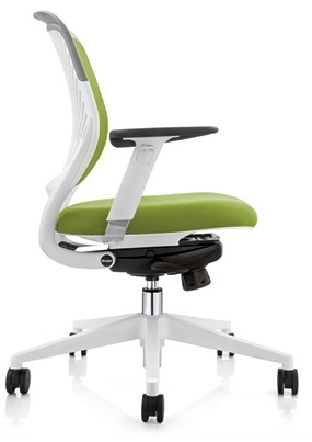 Direct Ergonomics | Sydney Office Furniture | Ergonomic Furniture | Ergonomic Seating | Excutive and Task Seating | Meeting Room Chair | Sky