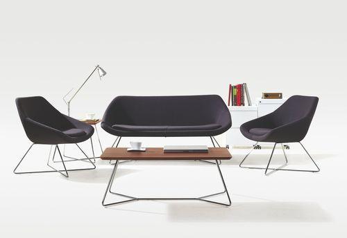Direct Ergonomics | Sydney Office Furniture | Ergonomic Furniture | Ergonomic Seating | Executive and Task Seating | Ergonomic Chair | Collaborative Seating | Meeting Table | Vosi
